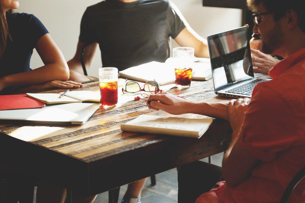 Qu'est-ce qu'une entreprise à taille humaine ? Et quels sont les avantages de travailler dans une entreprise à taille humaine ?