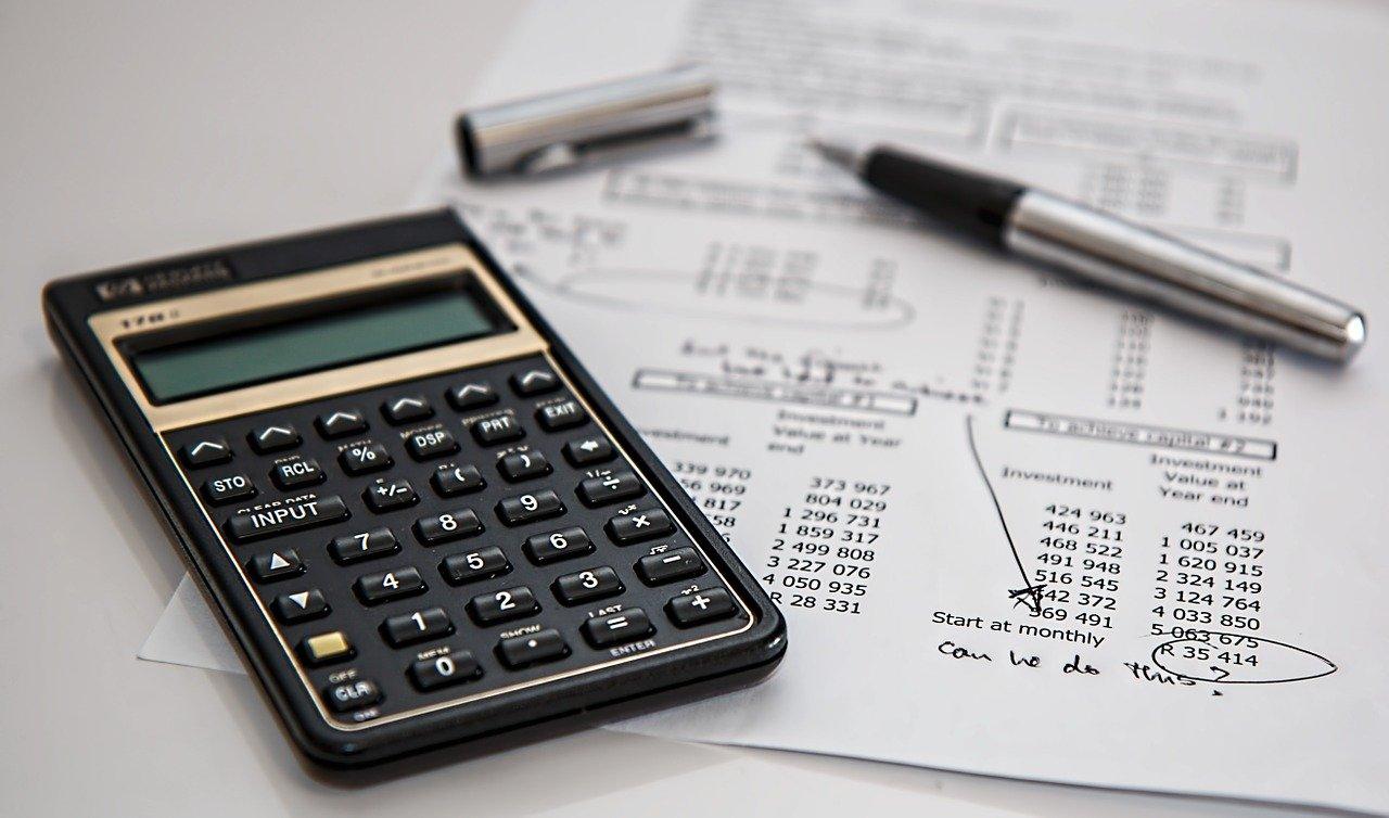 Liste des métiers de la finance : Analyste financier · Directeur financier · Comptable · Trader · Gestionnaire de patrimoine · Analyse en fusion et acquisition ...